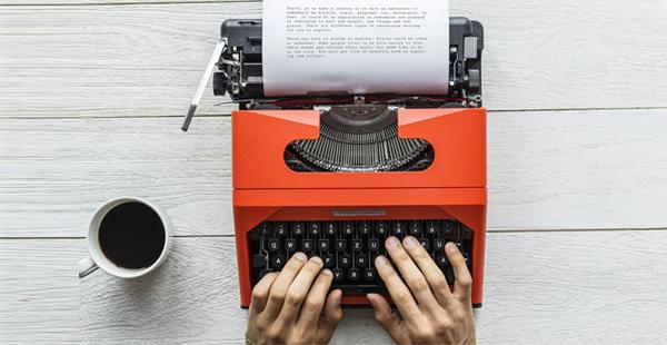 Cenova - Pofesyonel Editörlük Editör