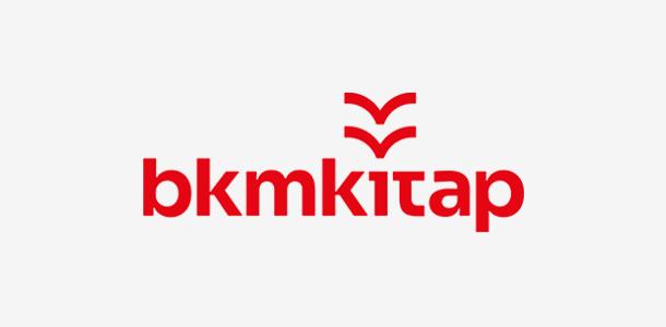 Cenova Yayınları - BKM Kitap
