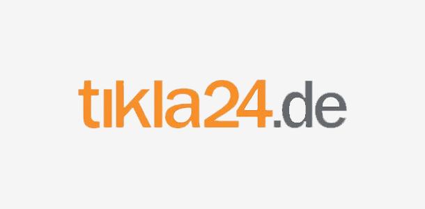 Cenova Yayınları - Tıkla24