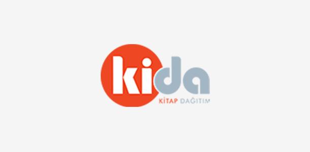Cenova - Kida Kitap Dağıtım
